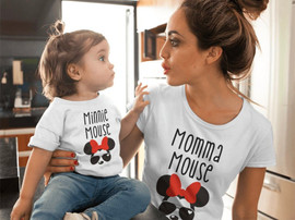 minnie mouse momma mouse.jpg