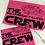 Thumbnail: Millennium Falcon Crew - Star Wars