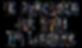 Screen Shot 2019-02-11 at 1.04.06 PM.png