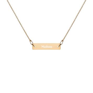 madison necklace.jpg