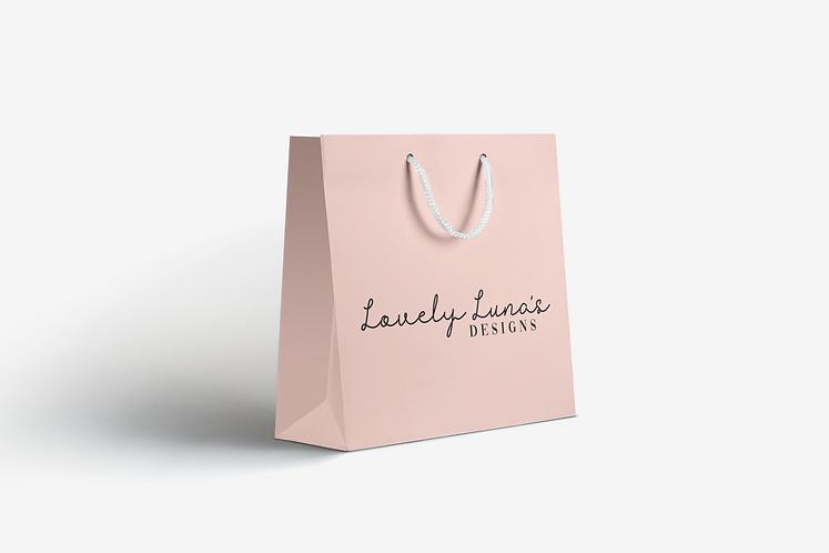 $35 Grab Bag