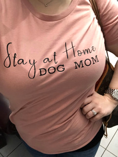 stay at home dog mom.jpg