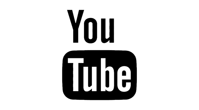 png-transparent-youtube-font-awesome-com
