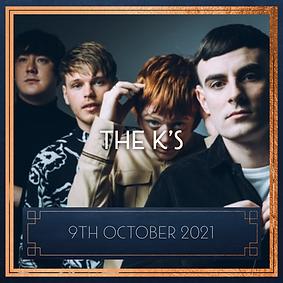 App Slide- The K's.png