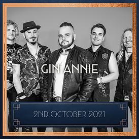 App Slide - Gin Annie.png