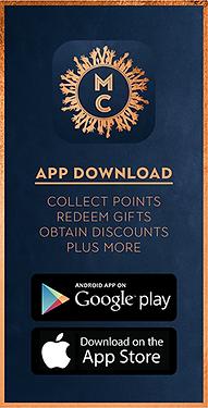 Widgets_App.png
