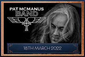 TW - Pat McManus.jpg