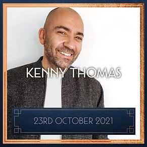 App Slide- Kenny Thomas.png