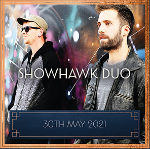 Showhawk Duo for ticketweb.png
