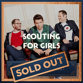 App Slide - SFGSold Out.png