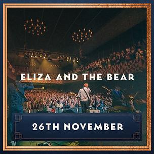 App Slide Eliza & the Bear.png