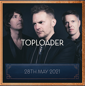 Toploader for Ticket web.png