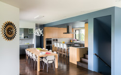 Central Boulder Residential Project