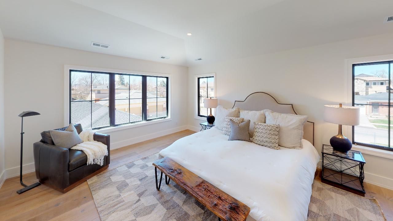 2409-S-Fillmore-Bedroom(2).jpg