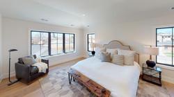 2409-S-Fillmore-Bedroom(2)