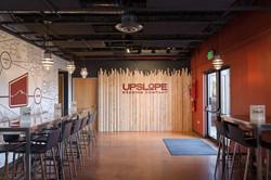 Upslope-Brewing-Flatiron Tap Room