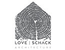 Love|Schack Architecture website link