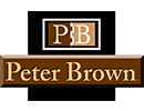 Peter Brown Innovative Design website link