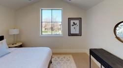 2409-S-Fillmore-Bedroom(7)