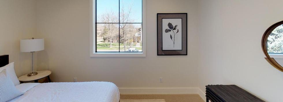 2409-S-Fillmore-Bedroom(7).jpg