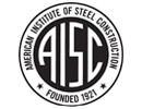 American Institute of Steel Construction website link