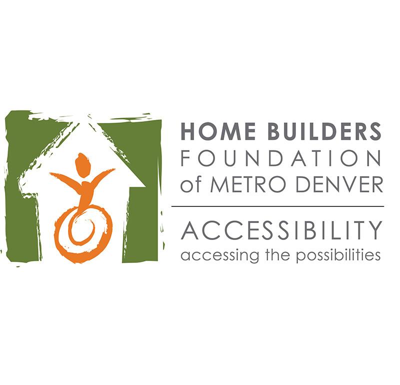 Home Builders Foundation of Metro Denver logo website link