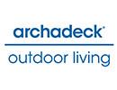 Archadeck of the Foothills logo website link