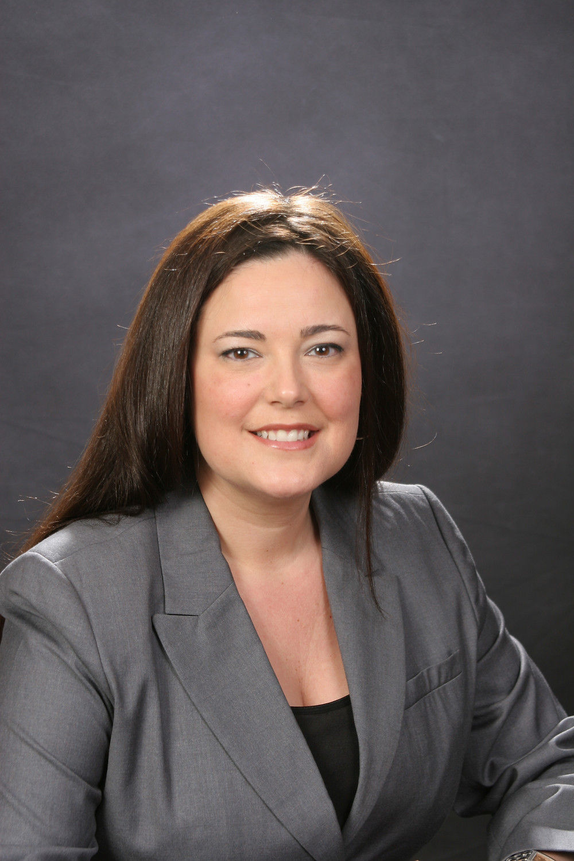 Stephanie Beninati, Owner of Strategic Insurance Services