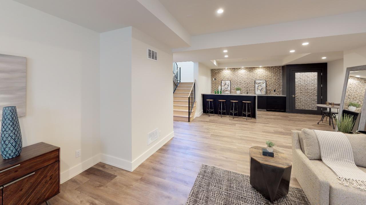 2409-S-Fillmore-Living-Room(3).jpg