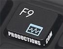 F9 logo link to website