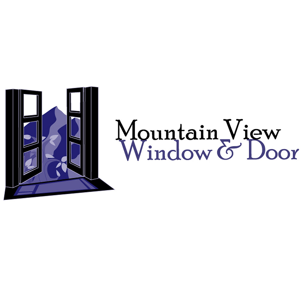 Mountain View Window & Door website link