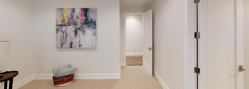 2409-S-Fillmore-Bedroom(6).jpg