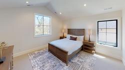 2409-S-Fillmore-Bedroom(3)