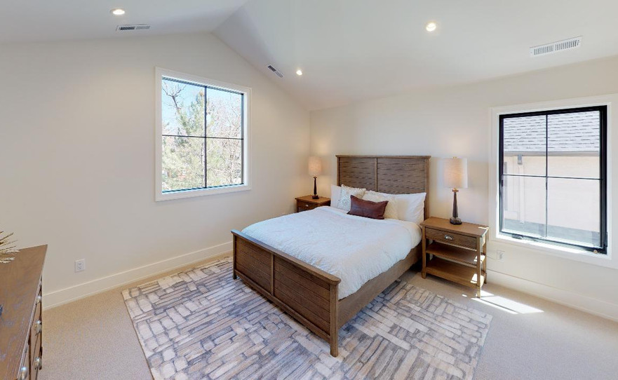 2409-S-Fillmore-Bedroom(3).jpg