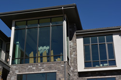 Castle Pines Residential Project
