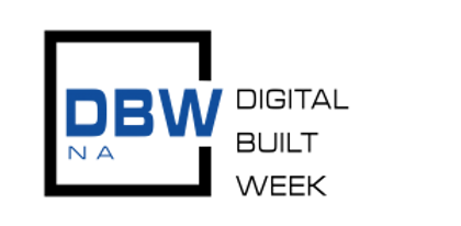 DBWNA-15-300x147.png