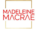 Madeleine MacRae, Owner of MM MacRae