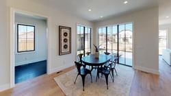 2409-S-Fillmore-Dining-Room