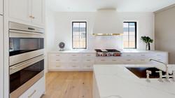 2409-S-Fillmore-Kitchen(1)