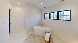 2409-S-Fillmore-Bathroom(1)