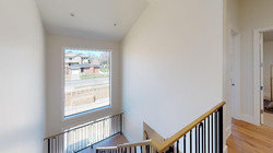 2409-S-Fillmore-Staircase