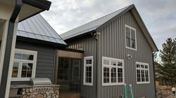 Greenwood Village Project