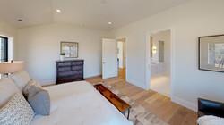 2409-S-Fillmore-Bedroom(1)