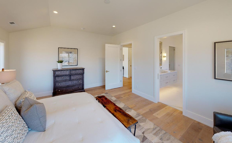 2409-S-Fillmore-Bedroom(1).jpg