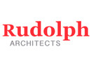 Rudolph Architects website link