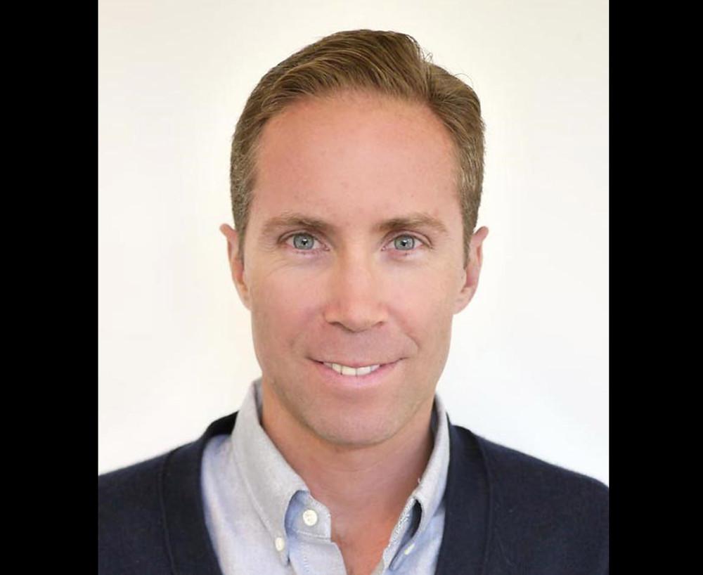 David Mayer, Industry Marketing Director at Houzz.com