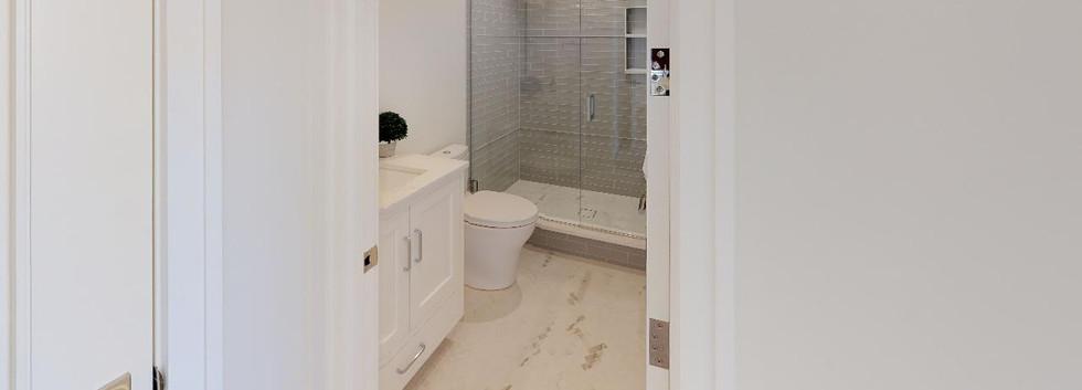 2409-S-Fillmore-Bathroom(2).jpg