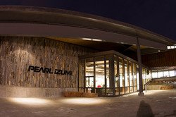 Pearl Izumi Commercial Project