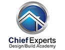 Chief Architect website link