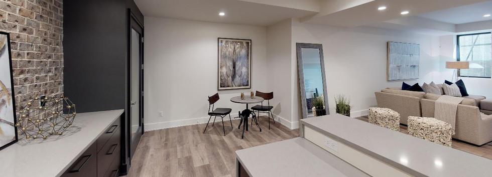 2409-S-Fillmore-Bedroom.jpg